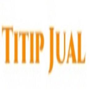 Titip jual dan Promosi Online - titipjual.com