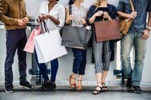 Belanja Fashion Online - titipjual.com