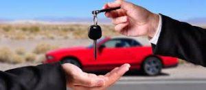 Cara Cepat Jual Mobil-titipjual.com